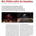 presse_festin_lieu1