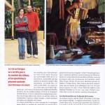 presse_festin_lieu3