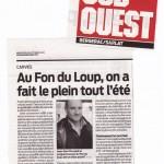 presse_lieu02