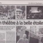 presse_lieu03