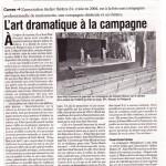 presse_lieu05