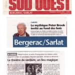 presse_lieu08