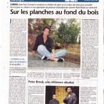 presse_lieu09