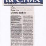 presse_lieu11