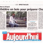 presse_lieu13