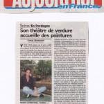 presse_lieu17