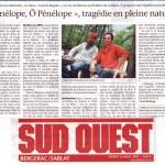 presse_lieu18