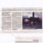 presse_lieu21